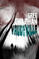 Want a chance to WIN a copy of Vaudeville?