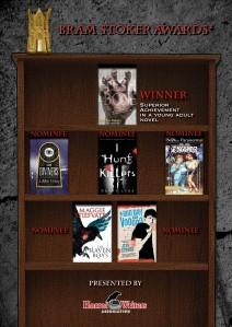 stokers-poster-YA-novel-A4
