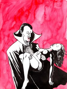 Dracula-finished-small