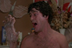 An-American-Werewolf-in-London-550x370