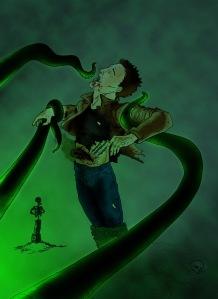 lovecraft-ill-small