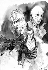 nightbreed-small