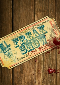 freak-show-draft-low-res