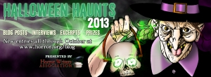 Halloween-Haunts-Facebook-banner-revised