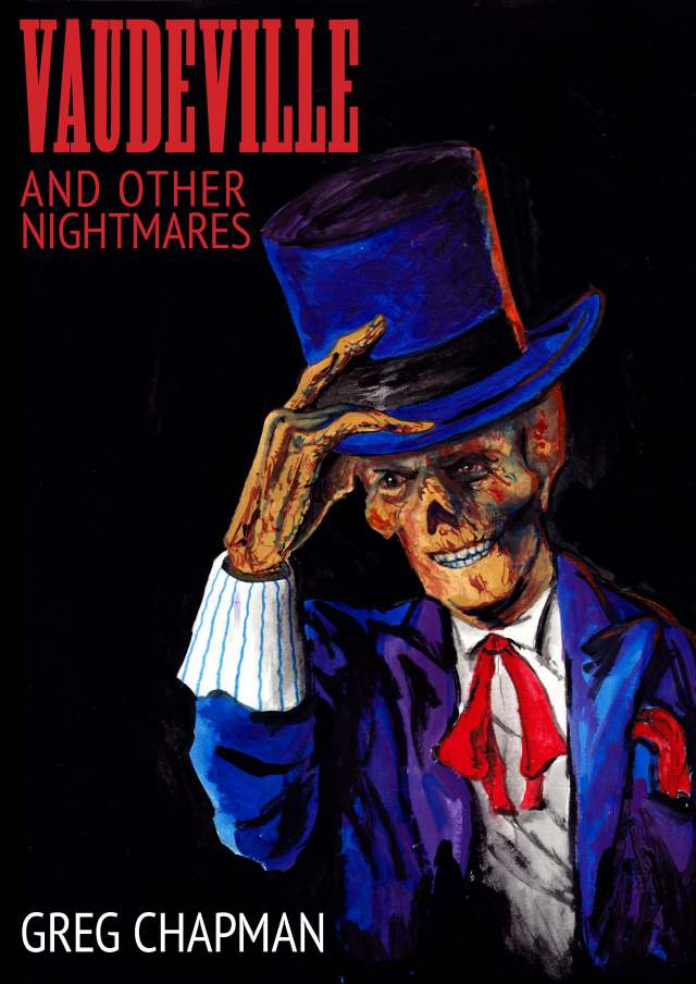 vaudeville-and-other-nightmares