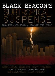 subtropical-suspense