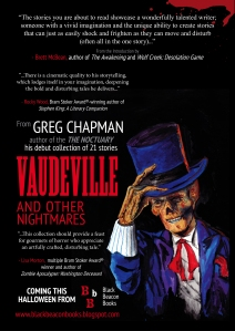Vaudeville-and-Other-Nightmares-poster