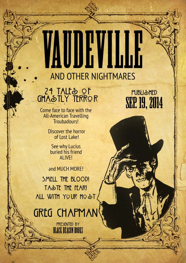 vaudeville-and-other-nightmares-poster2