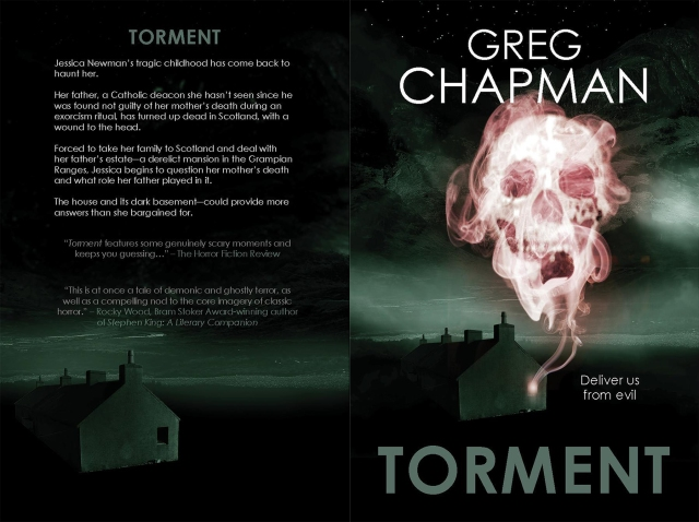 torment-cover