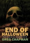 end-of-halloween-small