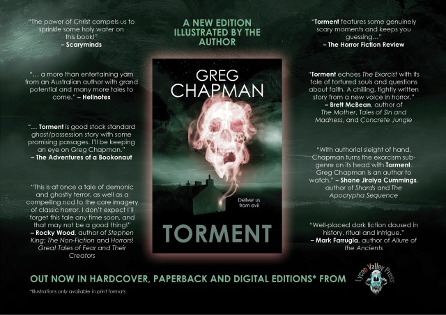 torment-advert