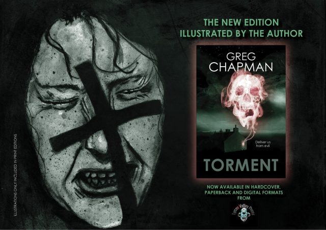 torment-advert2