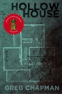 hollow-house-ws-stoker-nom